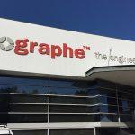 Ceiling Companies Perth