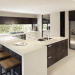 Ceiling Design for Kitchen