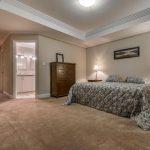 Ceiling Design for Bedroom