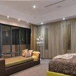 Ceiling Design for Living Room