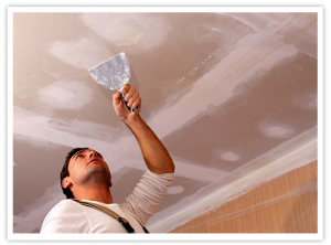 about perth ceiling repairs