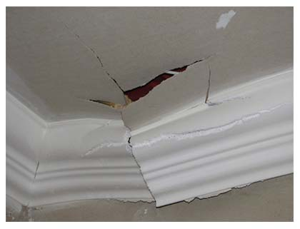 perth ceiling fixers