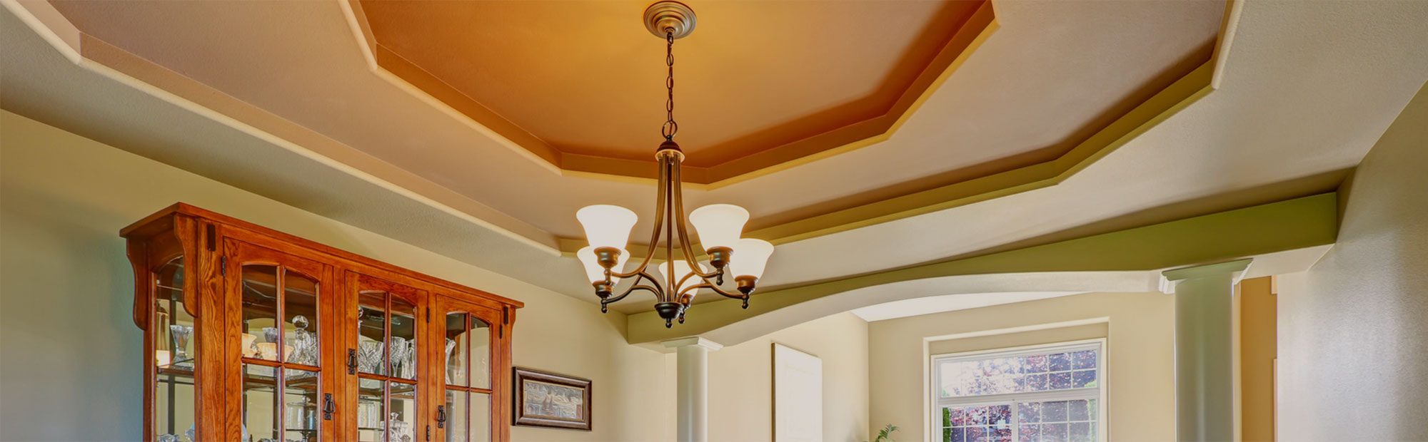 ceiling installers Perth - ceiling replacement cost - ceiling replacement perth