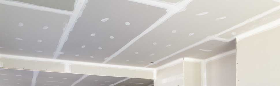 ceiling repair Perth - ceiling fixers Perth