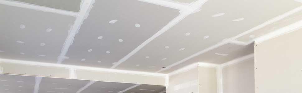 ceiling repair perth
